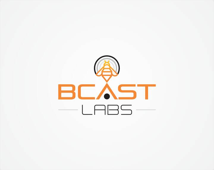 Bcast-Live Broadcast Network updated their business hours.