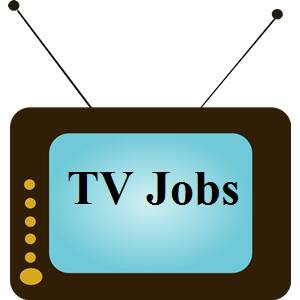 Are you interested in pursue your career in #TV #jobs? Then best place for you to search for you TV jobs is CJC (Creativ...