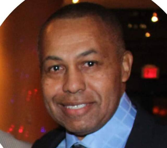 My deepest condolences go out to my business partner (Madian Entertainment), and friend Michael Grace for the loss of ...