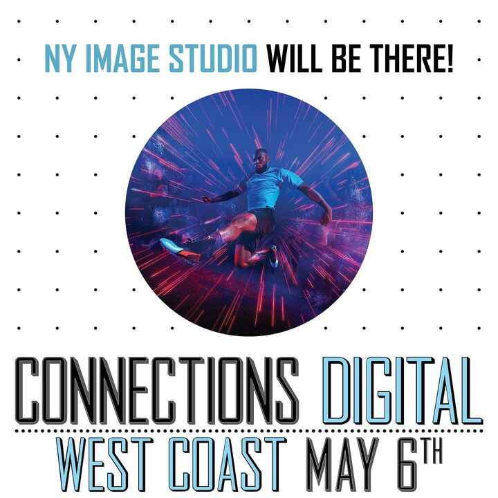 We will be at the Virtual LE BOOK West Coast trade show for the creative community where you can meet the best image-mak...