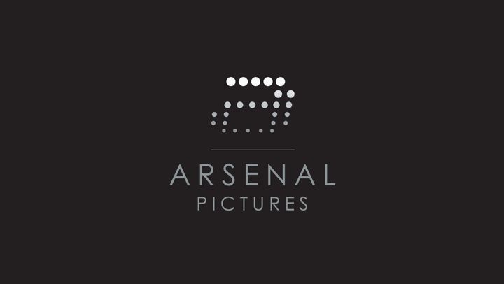 Arsenal Pictures updated their website address.