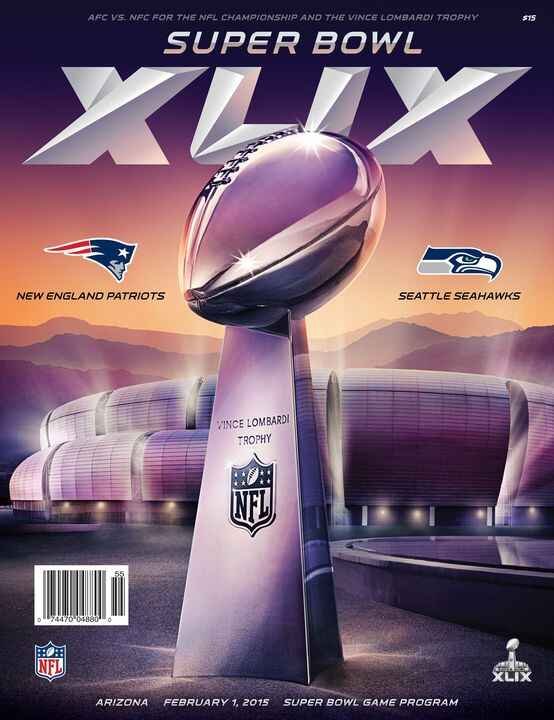A little over two days away. We're ready, are you?  http://ow.ly/i/8sl8b #SB49
