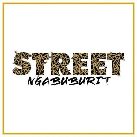 [INFO EVENT]ENJOY YOUR DRUM presentStreet Ngabuburit 2018saturday, 2 JUNE 2018 @ Second Home jl ngagel dadi V no 54 sura...