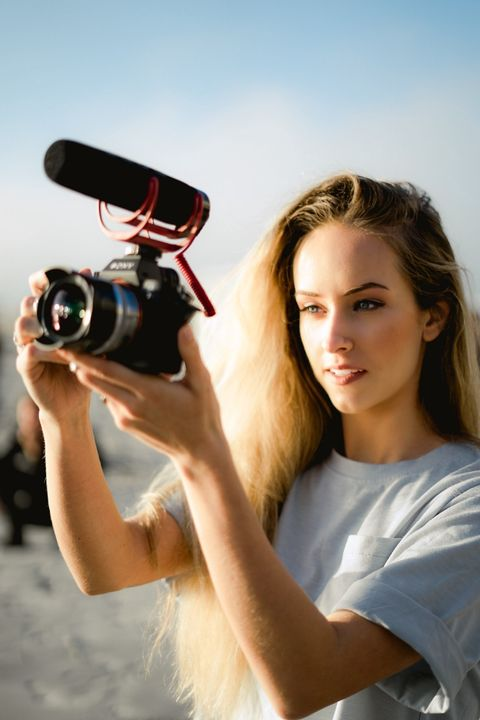 This Is Why Video Is the Most Engaging Type of Content https://bit.ly/31Kk93B Visit https://www.transcendententerprise.c...