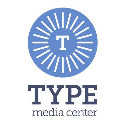 The Nation Institute is now officially Type Media Center! Check out our brand new website: http://typemediacenter.orgThe...