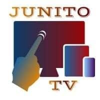 JUNITO TV es un servicio de TV por Internet, funciona en todo el mundo, contenido amplio y variado, actualizando todos l...
