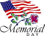 Today, we honor all the men and women that served. Best wishes.