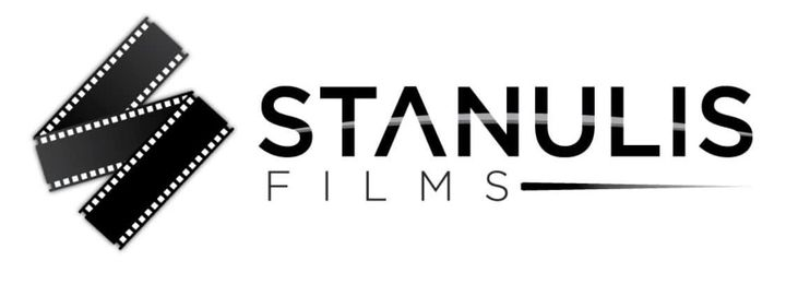 Stanulis Films would like to thank and acknowledge all the investors that have come onboard since launching on wefunder!...