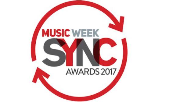 Big congrats to the SONGS family for their five combined nominations at this year's Music Week Sync Awards including Pub...