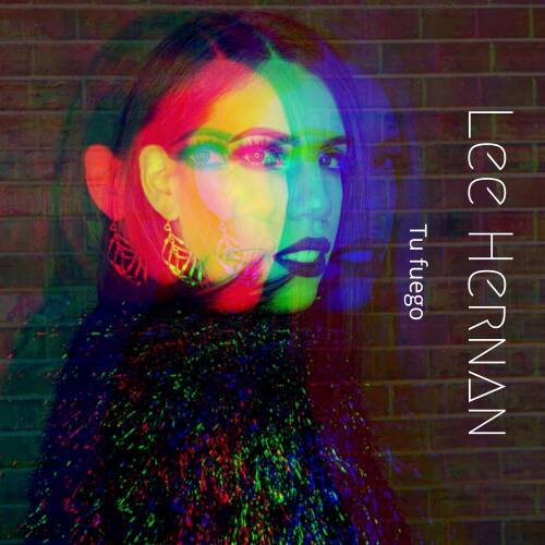 My friend Lee Hernan is launching her 1st single of an amazing EP available on most digital platforms, please check it o...
