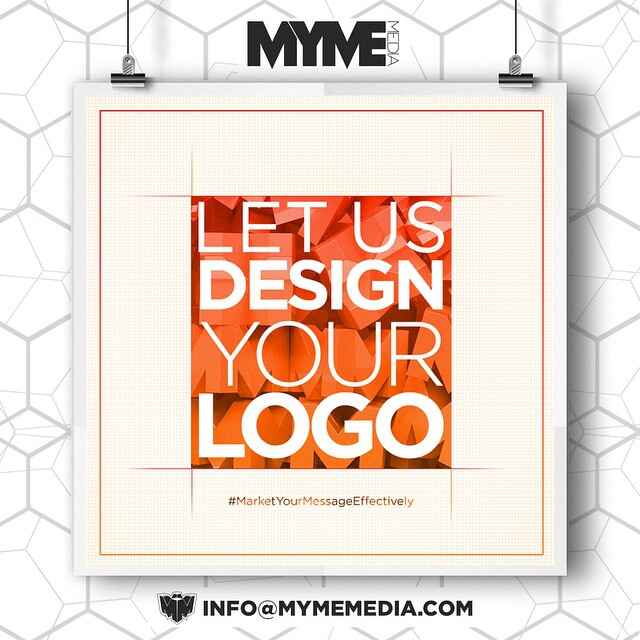 If you are thinking about creating your own Business or Brand, you'll need a good quality logo design for your Busines/B...