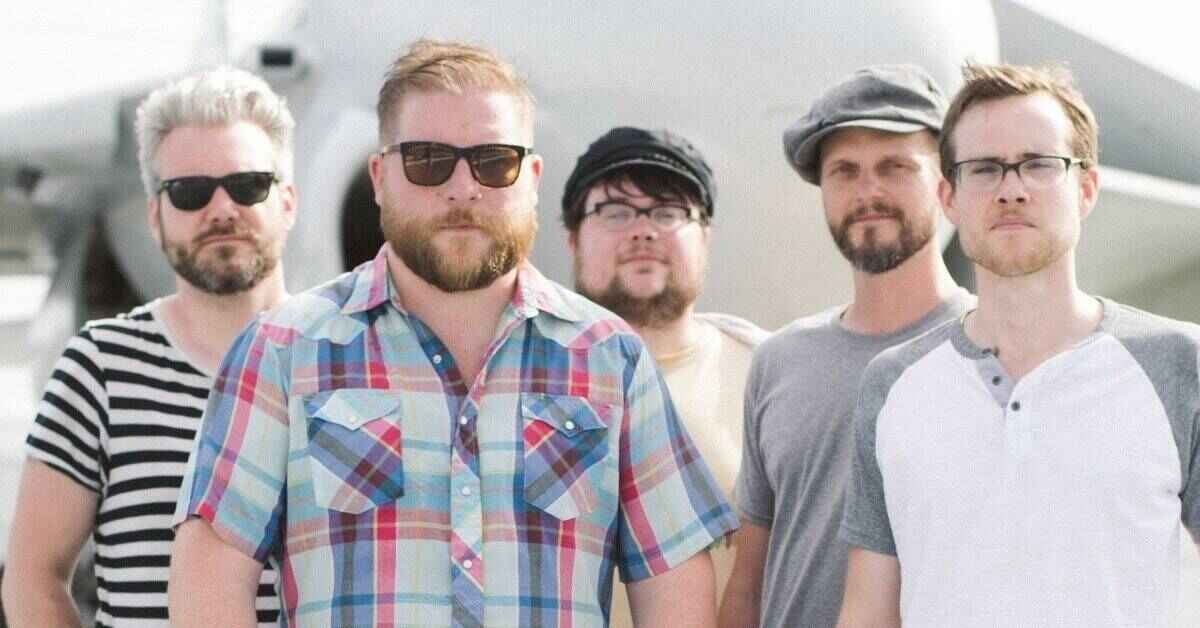 Friends, one half of Goldstar sound shop - Jason Brewer - has a great new album by his band the explorers club Support t...