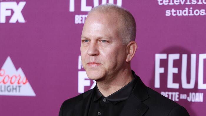 In a massive industry shakeup, Ryan Murphy has signed a HUGE multi-year deal with Netflixhttp://variety.com/2018/tv/news...