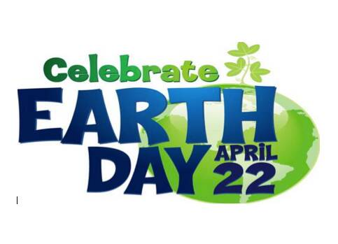 Happy #EarthDay!  What are you doing with your students this week to celebrate?  Check out our Earth Day inspired activi...