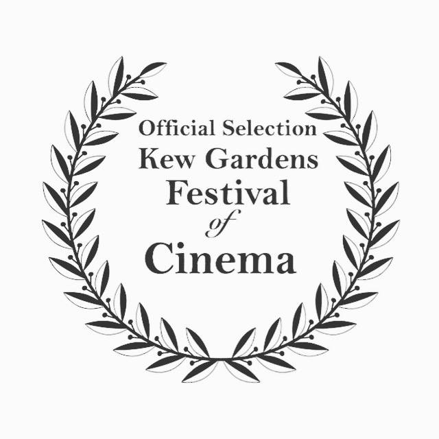 Happy to announce that Seven Days In New York will screen at the Queens Museum as part of the Kew Gardens Festival of Ci...