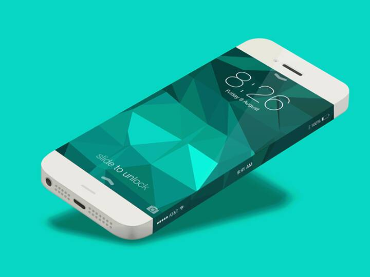 #like this Iphone!!