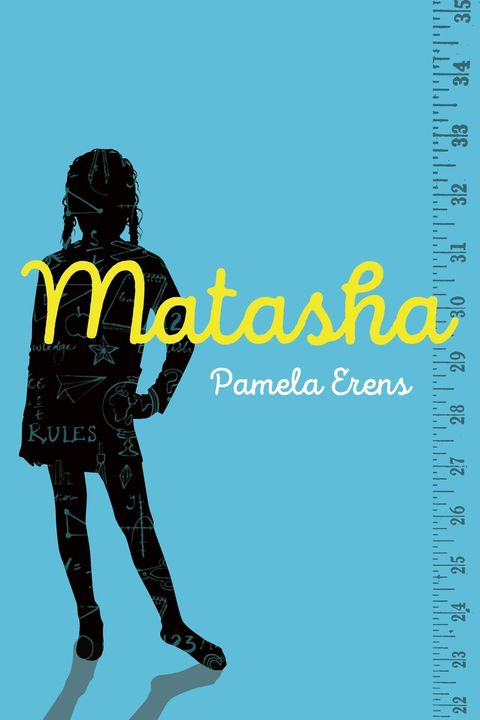 Release Day: Welcome Matasha to the World - https://mailchi.mp/igpub/book-trailer-of-the-day-the-heartbeat-of-iran-46759...